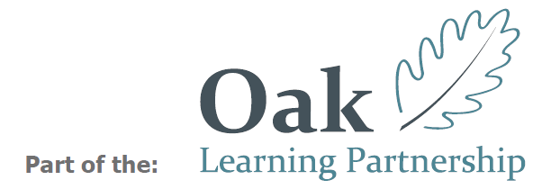 Oak Learning Partnership